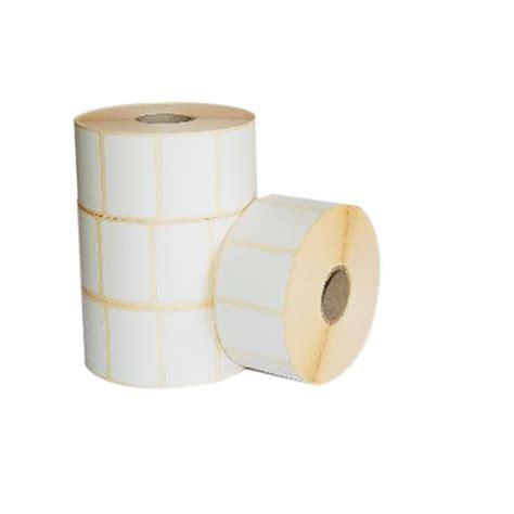 Label Barcode Ukuran 52 X 25mm plain paper 38mm x 25mm chromo label price in india buy justransact