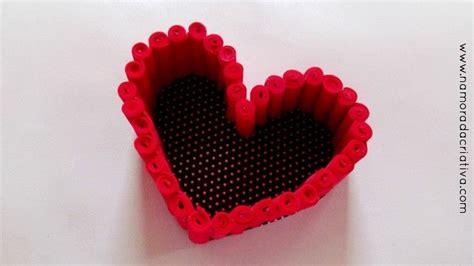 como decorar bolo efeito cesta diy cestinha em formato de cora 231 227 o cestas como fazer