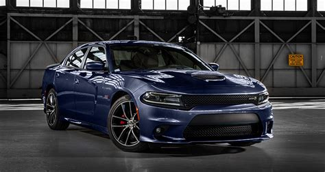 lease dodge charger hellcat new 2017 dodge charger srt hellcat for sale near