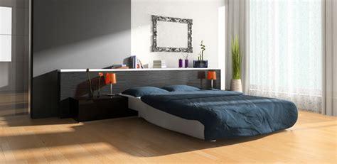 wohnbeispiele schlafzimmer schlafzimmer wohnbeispiele