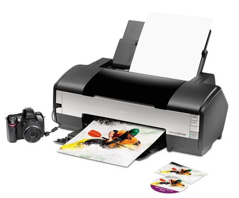 resetter epson r1390 khắc phục lỗi kh 244 ng nhận mực ở m 225 y in epson r1390 may in