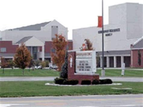 edwardsville school district 7 edwardsville il home edwardsville high school wikipedia