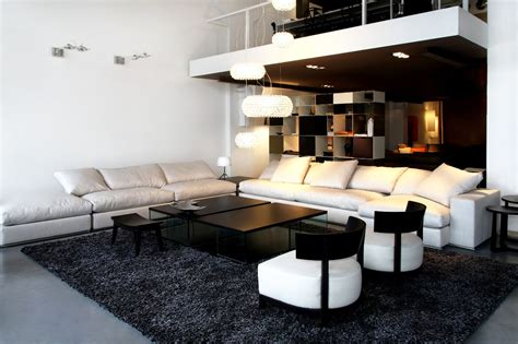 decorar salon loft ideas originales para decorar un loft con estilo