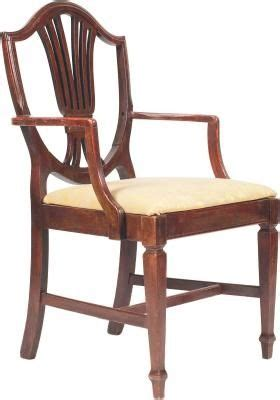 how to identify duncan phyfe table how to identify duncan phyfe furniture duncan phyfe