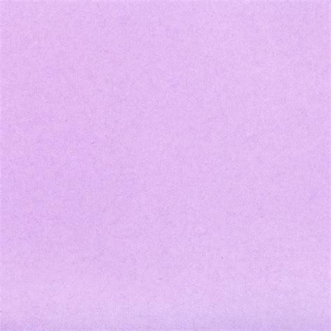 lights purple 100 light purple color buy wholesale purple stem