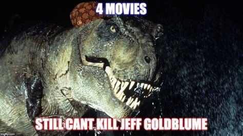 Meme Generator Jurassic Park - bootanna journal vol 14 page 2