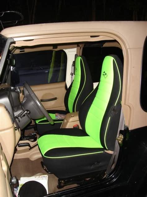 okole jeep seat covers okole seat covers