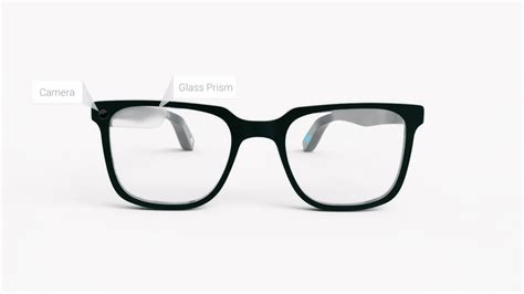 design for google glass google glass reimagined by sourcebits
