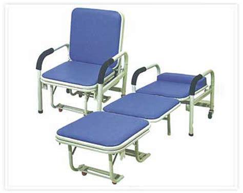 hospital recliner chair bed attendant bed attendant chair attendant beds chair