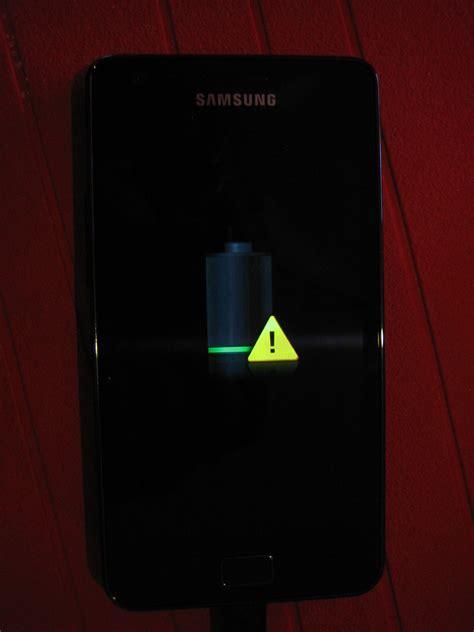 Samsung Galaxy Tab S6 Geht Nicht Mehr An by S2 Geht Nicht An