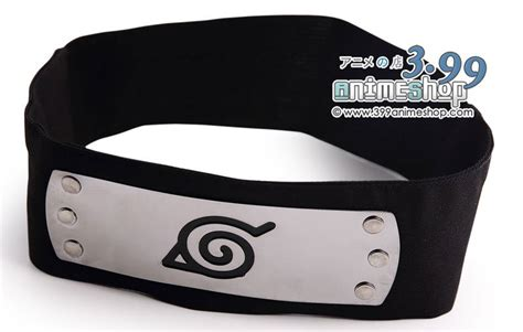 boruto headband naruto boruto uzumaki headband for sale