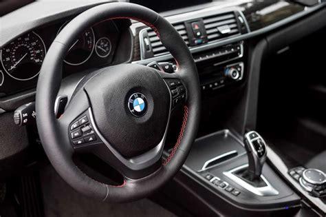 bmw inside 2016 2016 bmw 340i m sport interior 8 187 car revs daily com
