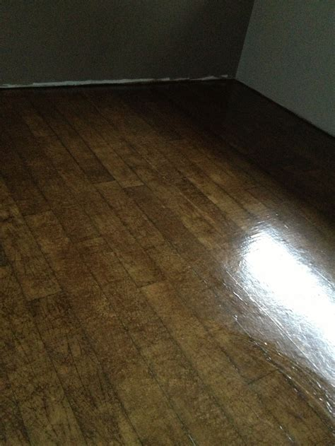 delmare 60 floor l 170 best flooring idea s images on pinterest floors