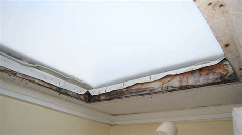 rv shower skylight image search results