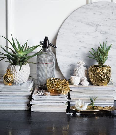 tropical home decor accessories the new beachy modern tropical decor on the rise