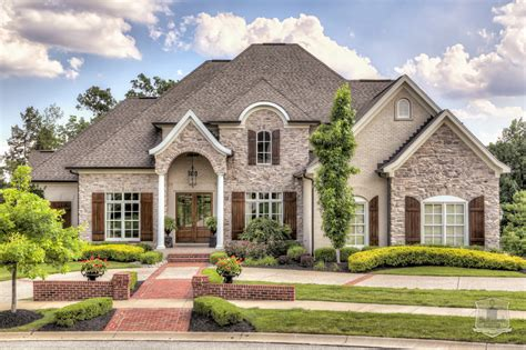 stonecroft homes southern living custom builder