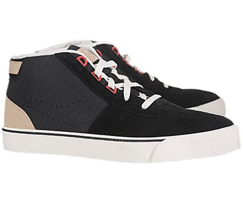 Nike Hachi archive nike hachi textile sneakerhead 488287 002