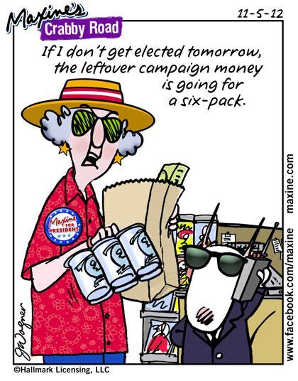 So Labor Days Summers And The No by 385 Best Images About Quotes Maxine On Jokes