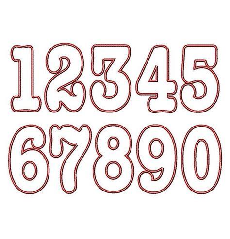 151 best images about moldes on pinterest fonts