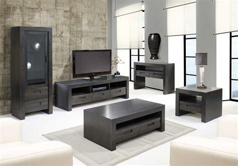 meuble de patio a vendre vendre meuble urbantrott