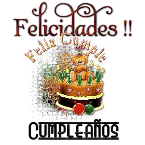imagenes feliz cumpleaños rosy feliz cumplea 209 os rosy nuestro mundo gabitos