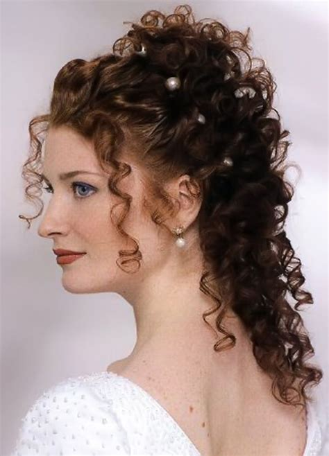 pinup hairstyle mother bride mother of the bride hairstyles for long hair hair
