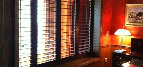 Decorative Shutters Interior by Interior Shutters