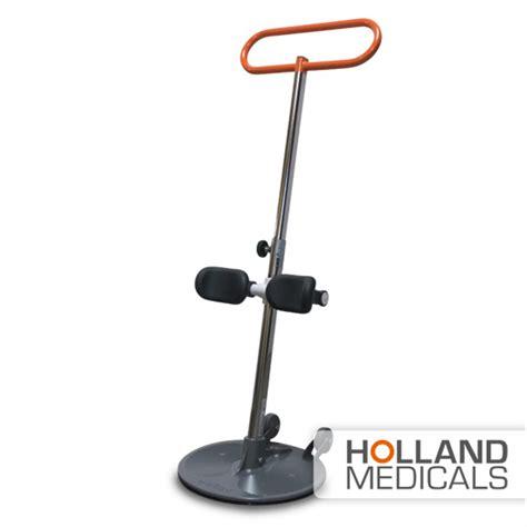 toilet opstahulp opstahulp etac turner pro holland medicals