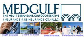 sauditopcars   car insurance companies in saudi arabia