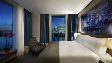 2 bedroom suites in london hotel review intercontinental london the o2 greenwich