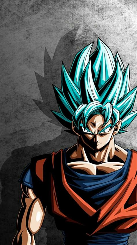 goku db xenoverse 2 dragon ball pinterest goku
