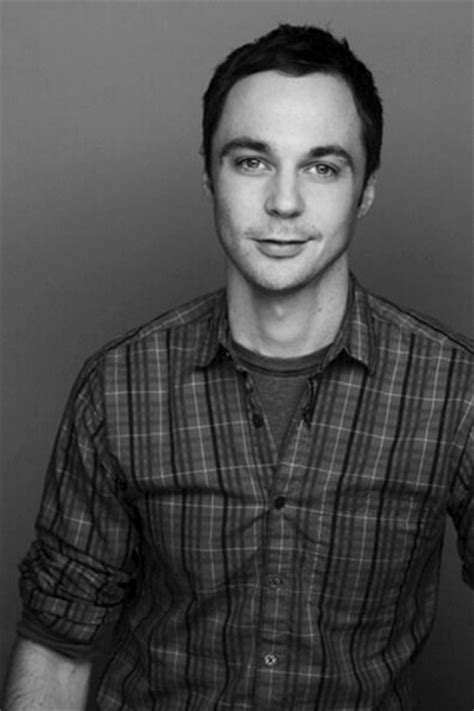 asian mens hairstyles along with jim parsons sheldon 30 best mandy moore images on pinterest hairstyles hair