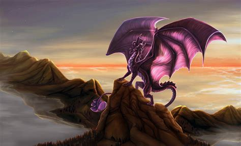 imagenes wallpapers hd de dragones dragones hd 3199x1950 imagenes wallpapers gratis