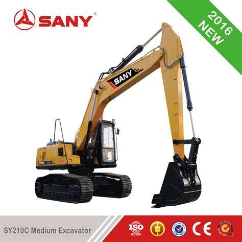 Harga Rc Excavator Cat beli set lot murah grosir set