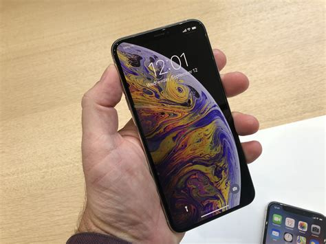 iphone xs and xs max vodafone pricing coolsmartphone