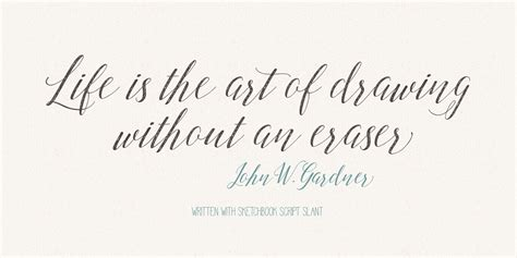 sketchbook font sketchbook script fonts by dimitriadi fontspring