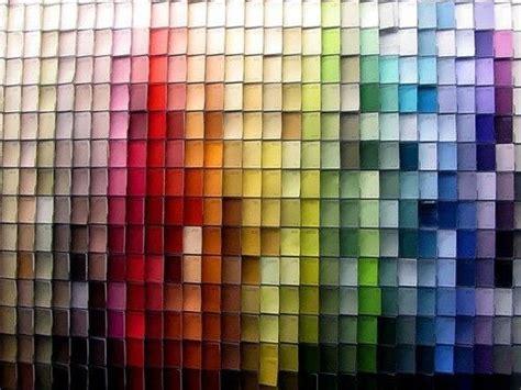 Best Feng Shui Bedroom Colors by Best 25 Best Bedroom Colors Ideas On Best