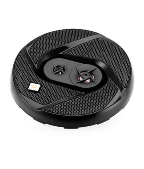 Speaker Jbl Gt6 jbl gt6 s366 6 5 inch 3 way coaxial speakers 260 w