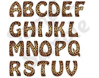 printable jungle alphabet letters safari clipart alphabet pencil and in color safari