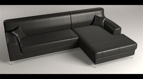 3ds max sofa tutorial 3ds max modeling modelling an interior sofa using 3ds max