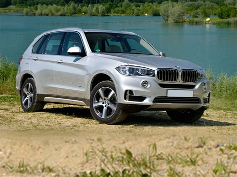 car bmw x5 2016 bmw x5 edrive price photos reviews features