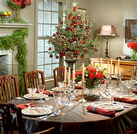 christmas table settings ideas christmas table setting ideas easyday