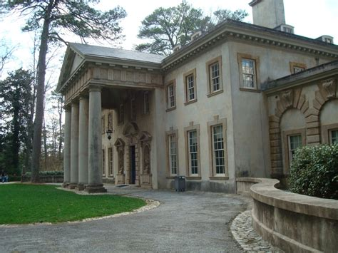 the swan house atlanta the swan house atlanta ga not all those who wander are lost pi