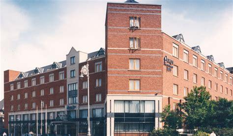 jurys inn dublin jurys inn christchurch bkd architects