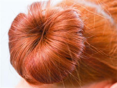 cara membuat hair like cara membuat rambut tak keriting alami wikihow