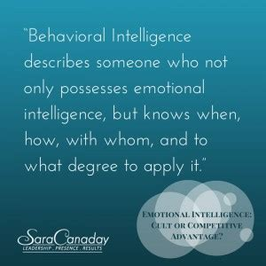 emotional intelligence quotes quotesgram social awareness emotional intelligence quotes quotesgram