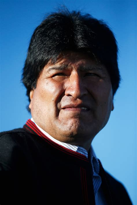 evo morales evo morales ayma photos photos 2015 dakar rally day
