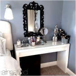 Bedroom Makeup Vanity Ideas Ikea Bedroom Makeup Vanity Bedroom Vanities Design Ideas