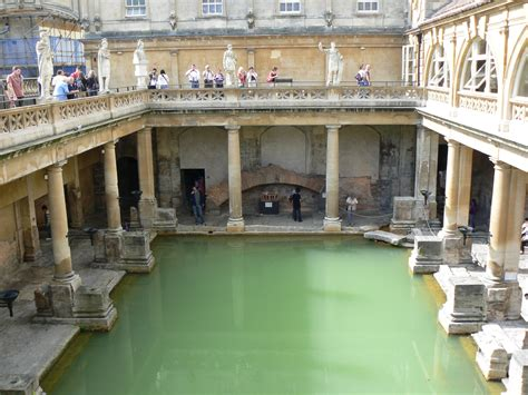 roman bathrooms b jineurope bath