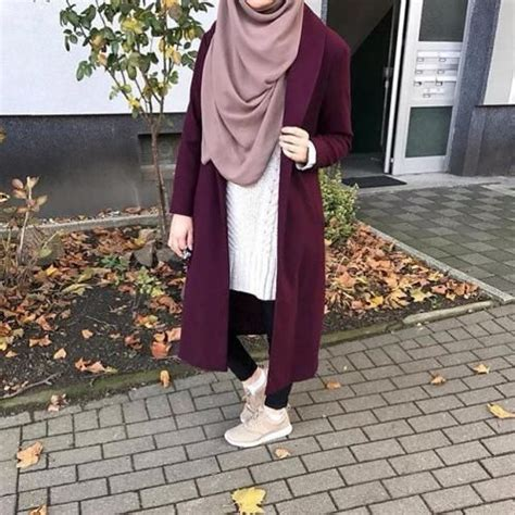 St Maroon Evalia 50 17 best images about fashion on styles instagram and